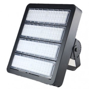 LED-FlatHighBay-Light-DE-BYD-4-160M-XX.jpg
