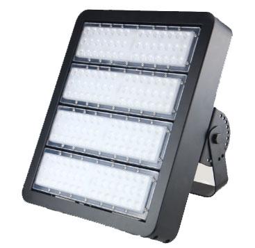 LED-FlatHighBay-Light-DE-BYD-4-160M-XX.jpg