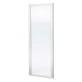 LED-Panel-Light1-KNMB-14-45X-1