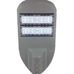 LED-Street-Light-DE-SLD-2-080M-XX1