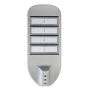 LED-Street-Light-DE-SLD-4-160M-XX