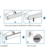 LED-Tube-Light-T8-600-QS-T8-1200-QS-Instructions.jpg